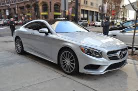 mercedes s550 for sale used 2016 mercedes s class s550 4matic stock l343a for sale near