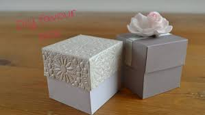boxes for wedding favors wedding wedding favour boxes wedding favour boxes wholesale