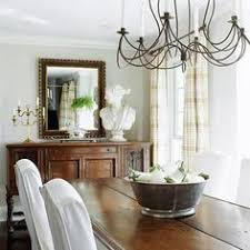 ultimate guide to dining room tables traditional woods and legs