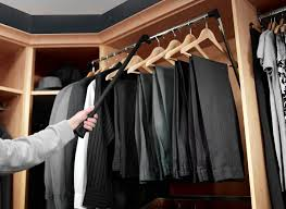 fitted dressing rooms crafted by strachan suit you