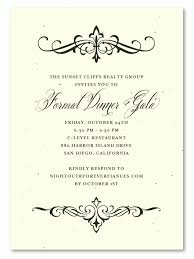 fancy invitations fancy invitation template word songwol bbaa15403f96