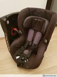 siège auto bébé confort pivotant siège auto pivotant bébé confort a vendre 2ememain be
