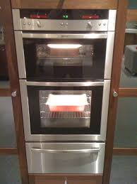 Neff Kitchen Cabinets 42 Best Appliances Images On Pinterest Appliances Kitchen Ideas