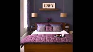 colors that go with lavender walls purple and gray bedroom paint