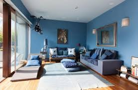 living room modern paint colors for living rooms cool cool
