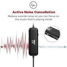 if i cancel order on amazon now will i get black friday prices amazon com taotronics active noise cancelling headphones wired