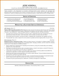 cover letter job application sales marketing best resumes