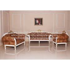High Quality Sofa Manufacturers 10 Best Sofa Set Images On Pinterest Sofa Set French Furniture