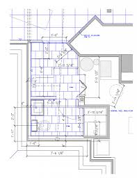 Home Depot Floor Plans by Search Results For Ceiling 74 Results Stately Kitsch