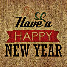 top 50 new year 2018 quotes wishes happy new year happy new