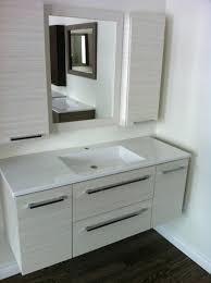 bathroom vanities ideas small bathrooms decoration floating vanities for small bathrooms