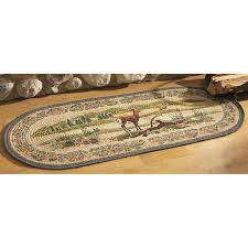 hearth rug simple fireproof hearth rug fireplace rugs home with