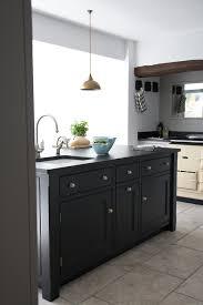 kitchen extension design victorian kitchen contemporary normabudden com
