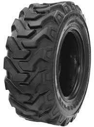 firestone tires black friday sale firestone tires