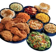 Kfc All You Can Eat Buffet by Plover Wi Catering Welcome To Kfc Plover Kfc Catering