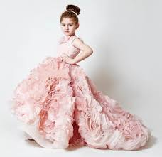 aliexpress com buy 2017 new arrival girls pageant dress for