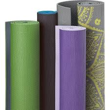 Alabama travel yoga mat images Flooring yoga mats academy jpg