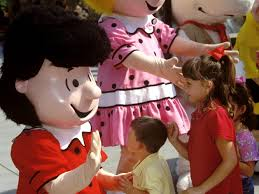 world of fun halloween haunt visit clay county missouri
