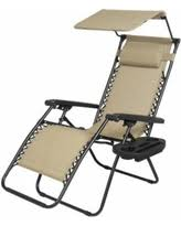 Outdoor Lounge Chair With Canopy Outdoor Chairs With Canopy Black Friday Deals