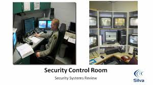 physical security assessments youtube