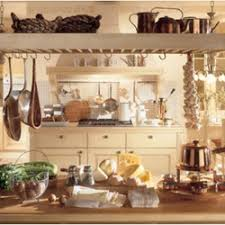 Grittel Kitchen Cabinets  Photos Cabinetry Los Angeles CA - Kitchen cabinets los angeles