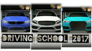 bmw vs audi race driving 2017 drag race bmw vs audi vs mercedes drag