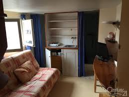chambre à louer toulouse 100 chambre etudiant toulouse résidence étudiante angers