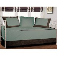 girls daybed bedding sets bedding daybed bedding sets clearance interior exterior doors