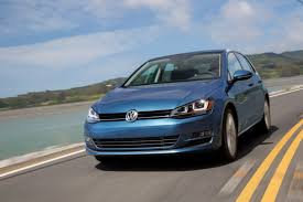 own or lease a cheating vw diesel this is how to get paid news