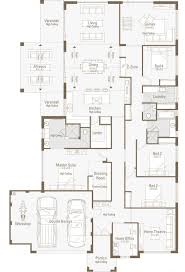find floor plans by address find house plans address by floor plan home ideas zionstar the