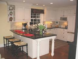 kitchen kitchen cabinets cheap home style tips classy simple on