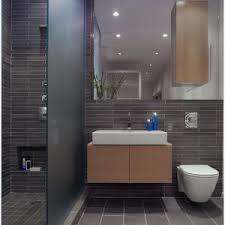 Storage For Small Bathroom by Bathroom Small Bathroom Storage Modern Bathroom Design Ideas