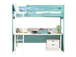 bureau pour lit mezzanine bureau pour lit mezzanine lit mezzanine bureau pour lit mezzanine