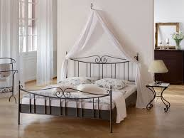 canopy bedroom ideas magnificent home design