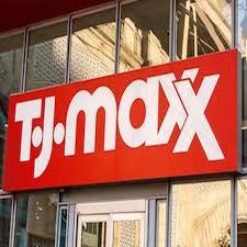 celebrity fashion tj maxx making big change stores cheers