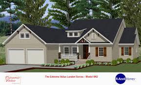 Design Your Own Log Home Online Captivating 25 Design A Modular Home Online Decorating