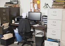 justin u0027s cluttered office death interrupted pinterest