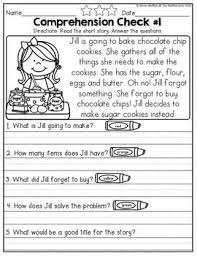 417 best reading images on pinterest guided reading reading