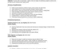 under construction template html5 free resume
