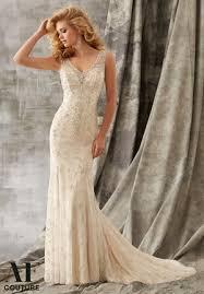 wedding dress bridal gowns bridesmaids alterations seamstress