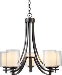 Lighting Fixtures Chandeliers Hardware House 22 3737 El Dorado 5 Light Chandelier Amazon Com