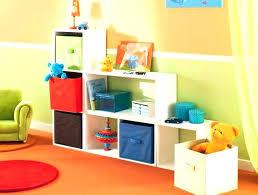 placard de rangement pour chambre rangement chambre bebe rangement pour chambre d enfant meuble