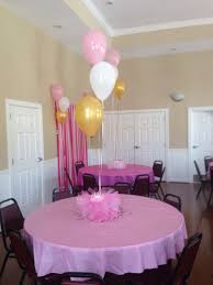 from my daughter baby shower princess themed i made the tutu