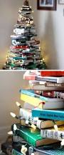 Christmas Tree Decorations For Cheap by 20 Genius Christmas Tree Decorating Ideas Cheap Christmas Trees