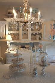 romantic home decor healthy wealthy moms romantic shabby chic decor