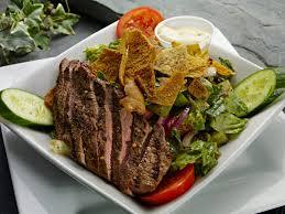Hummus Mediterranean Kitchen San Mateo Phoenician Garden Order Online Menu U0026 Reviews Fresno 93720