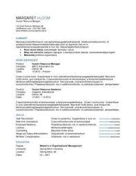 Ats Resume Template International Resume Format Free Download Resume Format 3d