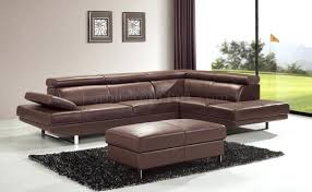 couches modern couches leather full size of sofa furniture