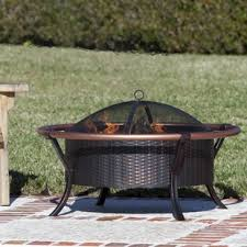 Firepit Benches Curved Pit Benches Wayfair