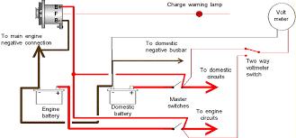 voltmeter wiring diagram diagrams wiring diagram schematic